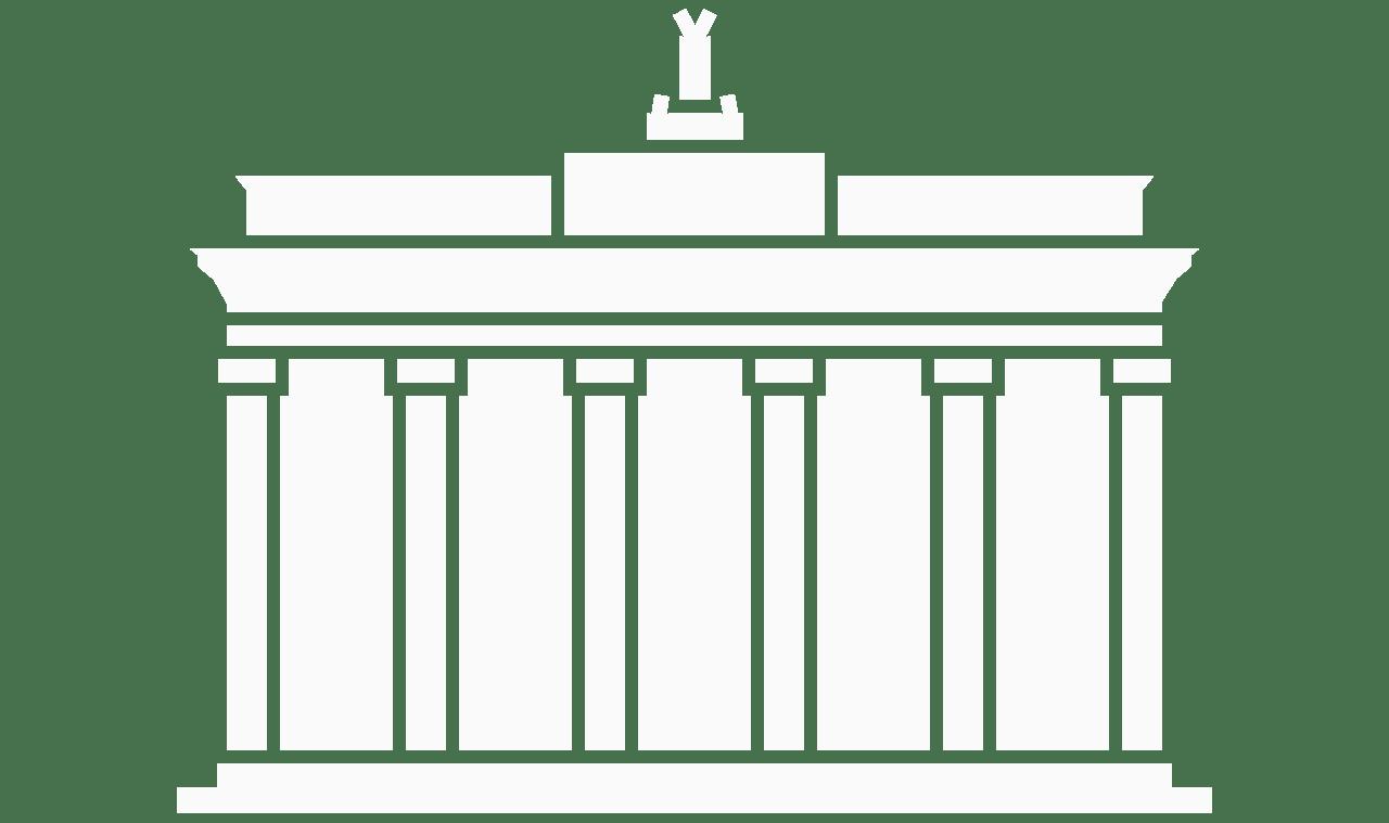 berlin overlay