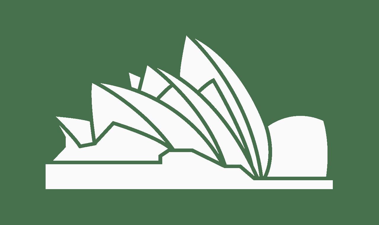 Sydney overlay