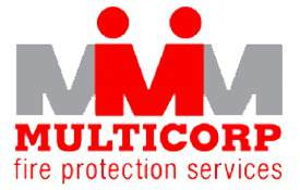 Multicorp Fire Protection Services
